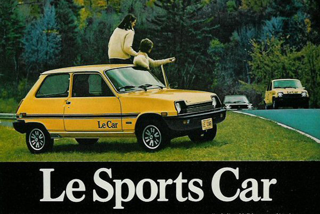 1979-Renault-Le-Car-Magazine-Ad-A-640