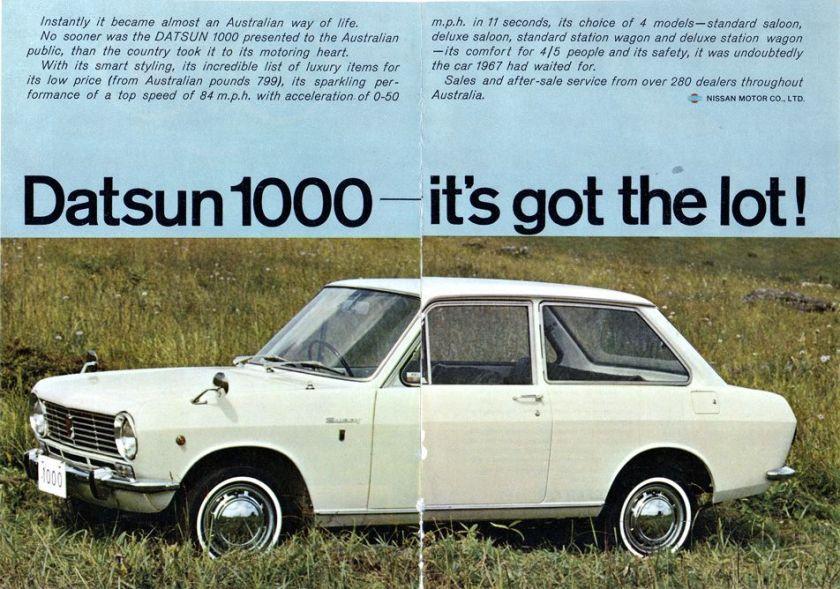 datsun-1000-02
