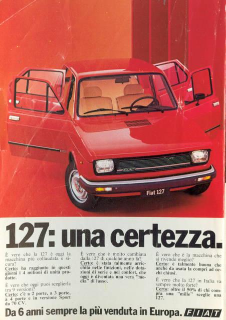 Fiat-127-advertising