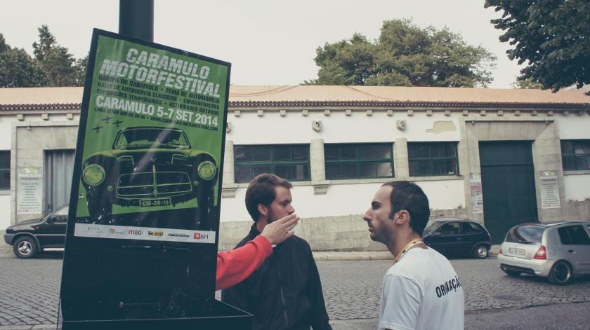 Motorfestival_Caramulo_D1-80